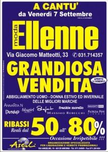 Ellenne-213x300