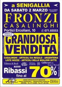 Fronzi_2013-213x300