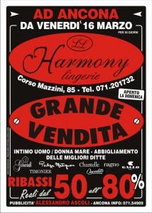 Harmony_vendita-214x300