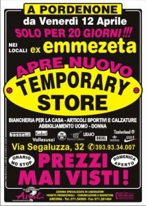 Temporary_Store_Pordenone-213x300