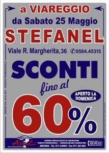 Stefanel_viareggio-214x300