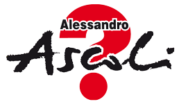 Ascoli Alessandro logo
