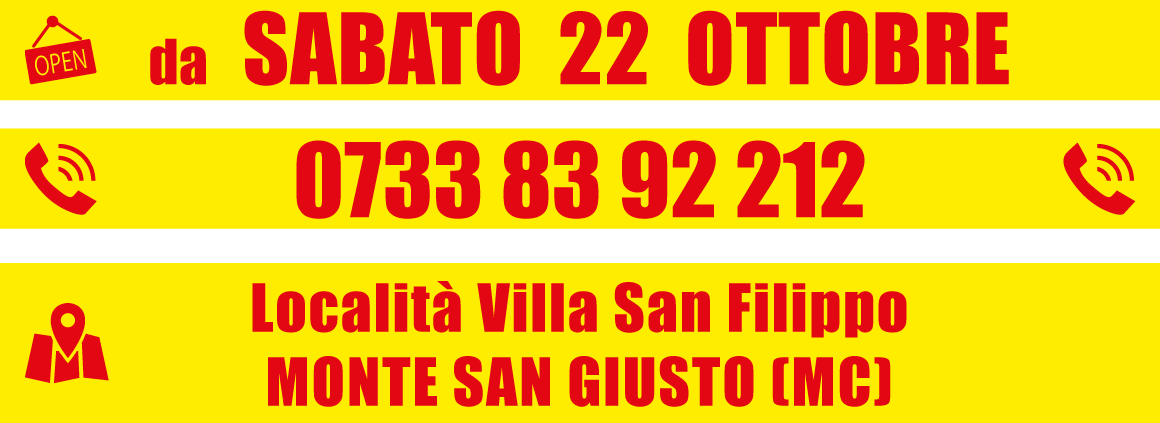 Svendita Fabi Calzature Abbigliamento Borse - Ascoli Alessandro