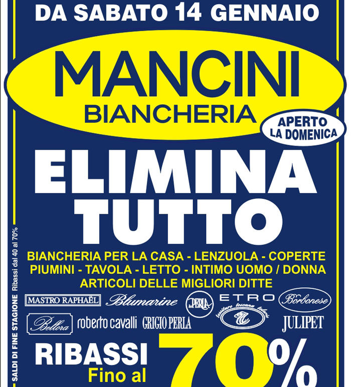 cheap for discount 10207 a0857 biancheria Archives - Ascoli Alessandro