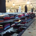 Suaria - Abbigliamento, Biancheria, Tessuti