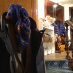 Grandiosa Vendita Grisal Abbigliamento Roma