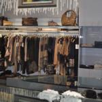 Svendita Abbigliamento Kuki Mellini Roma