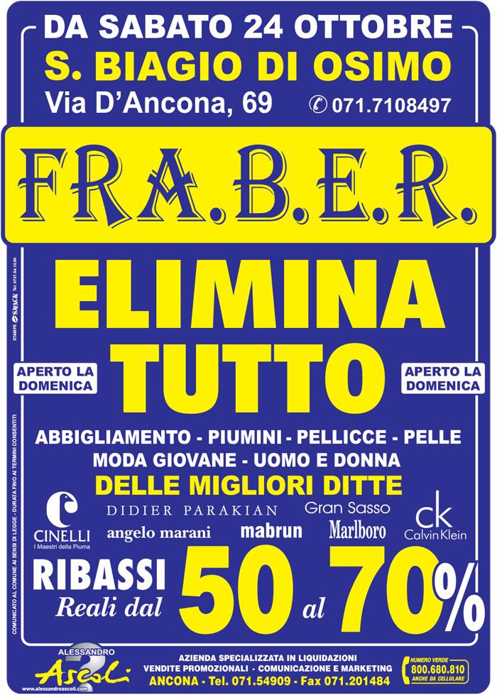 La Boutique Del Materasso Osimo.News Su Svendite Liquidazioni Vendite Promozionali E Temporary Shop