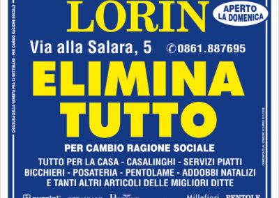 La-casa-di-Lorin