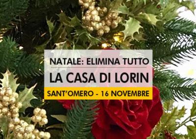 lacasadilorin-natale(cover)