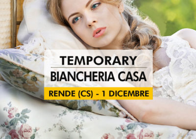 temporarycasabiancheria-post-cover