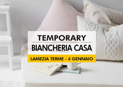 temporary-SALVAGENTE-post-cover
