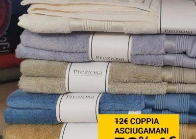 CAPRIO-ASCOLIALESSANDRO10