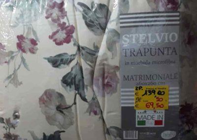 bradimante-ascolialessandro16-min