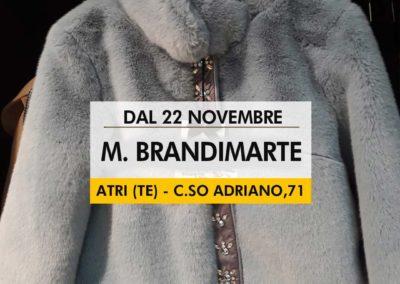 bradimantecover1