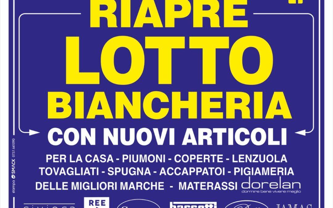 Ancona: Luigi Caprio & figlio PREZZI MAI VISTI!